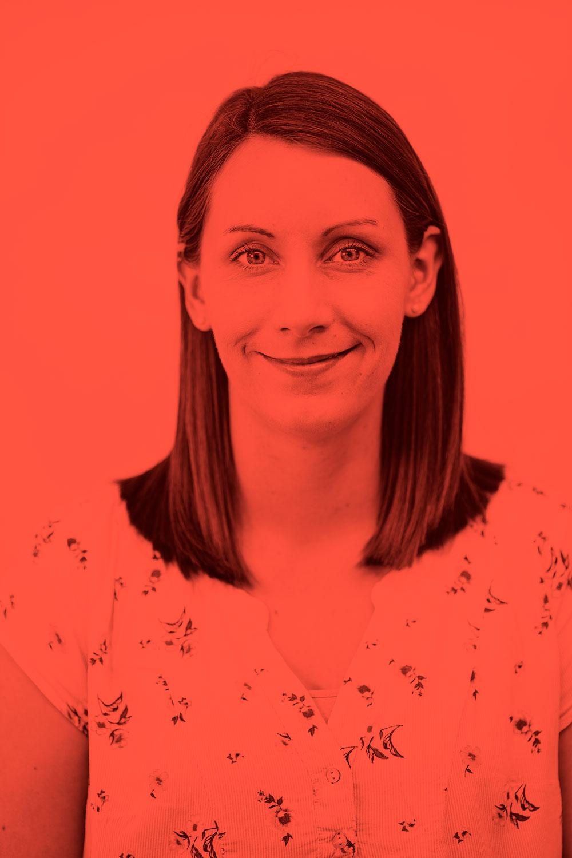 Monica Deane