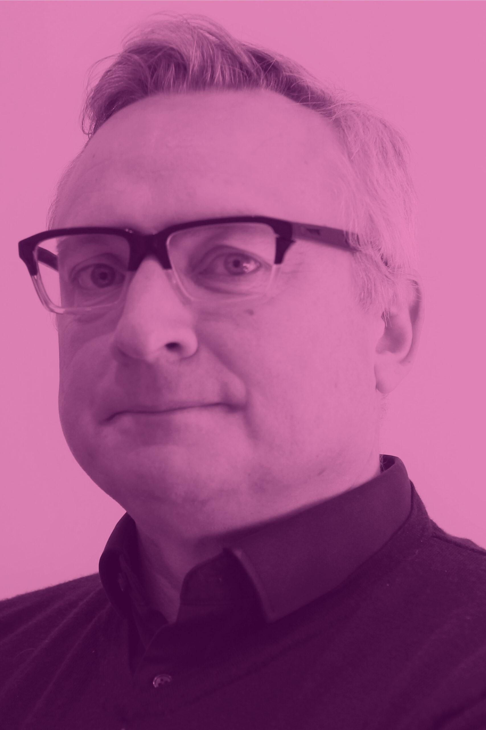 Paul Querfurth